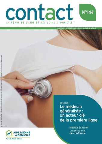Contact n°144